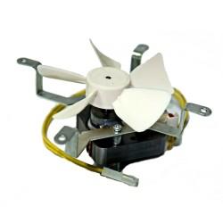 Air Ventilation Motor