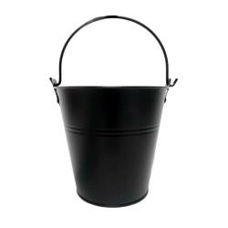 Geda Grill Grease Bucket
